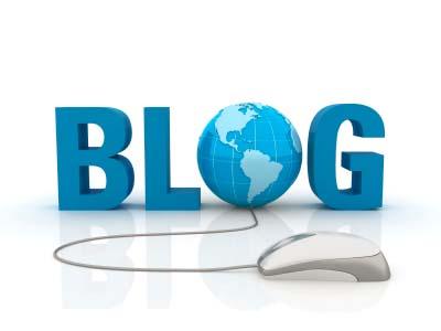 www.blog.e-kupiec.com.pl